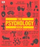 Cover of The Psychology Book
