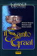 Cover of Il Santo Graal