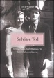 Cover of Sylvia e Ted