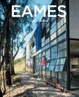 Cover of Charles and Ray Eames