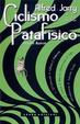 Cover of Ciclismo patafisico