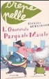 Cover of Onorevole Pasquale Maiale