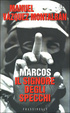 Cover of Marcos