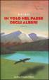 Cover of In volo nel paese degli alberi