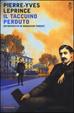 Cover of Il taccuino perduto