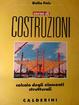 Cover of Corso di costruzioni