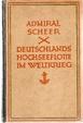 Cover of Deutschlands Hochseeflotte Im Weltkrieg