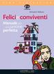 Cover of Felici e conviventi