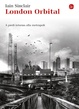 Cover of London Orbital