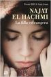 Cover of La filla estrangera