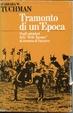 Cover of Tramonto di un'epoca