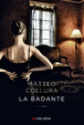 Cover of La badante