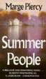 Cover of Summer People