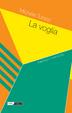 Cover of La voglia
