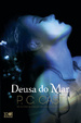Cover of Deusa do Mar