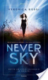 Cover of Never Sky