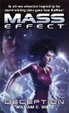 Cover of Mass Effect: Deception v. 4