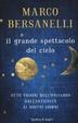 Cover of Il grande spettacolo del cielo
