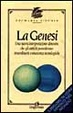 Cover of La genesi