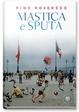 Cover of Mastica e sputa