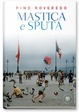 Cover of Mastica e sputa