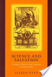 Cover of Science and Salvation