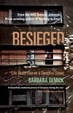 Cover of Besieged
