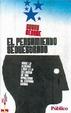 Cover of El pensamiento secuestrado