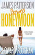 Cover of Second Honeymoon