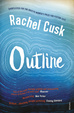 Cover of Outline
