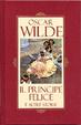 Cover of Il principe felice e altri racconti