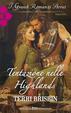Cover of Tentazione nelle Highlands