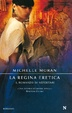 Cover of La regina eretica