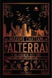 Cover of Alterra