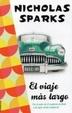 Cover of El viaje más largo