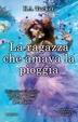 Cover of La ragazza che amava la pioggia