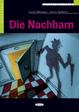 Cover of Die Nachbarn