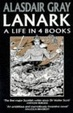 Cover of Lanark a Life In Books