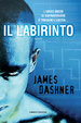Cover of Il labirinto