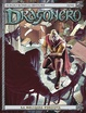 Cover of Dragonero n. 37