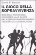 Cover of Il gioco della sopravvivenza
