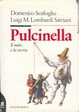 Cover of Pulcinella
