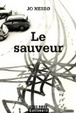 Cover of Le Sauveur
