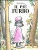 Cover of Il Più Furbo