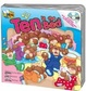 Cover of Ten in the Bed Read & Sing Along Board Book With CD