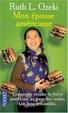 Cover of Mon épouse américaine