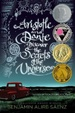 Cover of Aristotle and Dante Discover the Secrets of the Universe