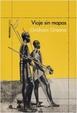 Cover of Viaje sin mapas