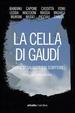 Cover of La cella di Gaudí