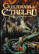 Cover of La llamada de Cthulhu